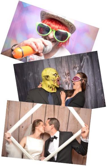 page-photobooth