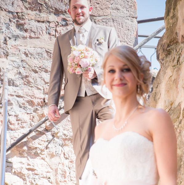 Hochzeitsfotograf_Langenselbold