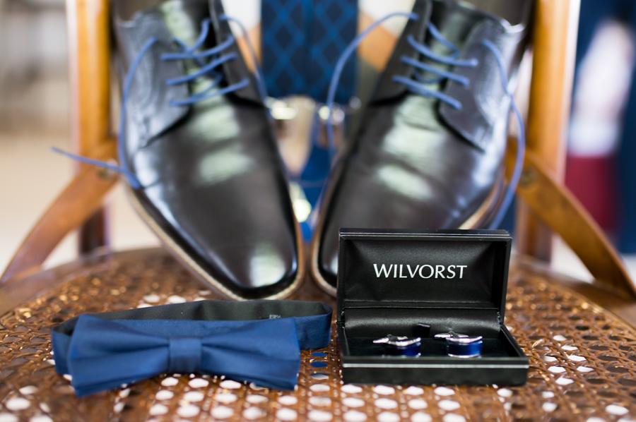 Hochzeitsfotograf_Langenselbold_Hochzeitsreportage